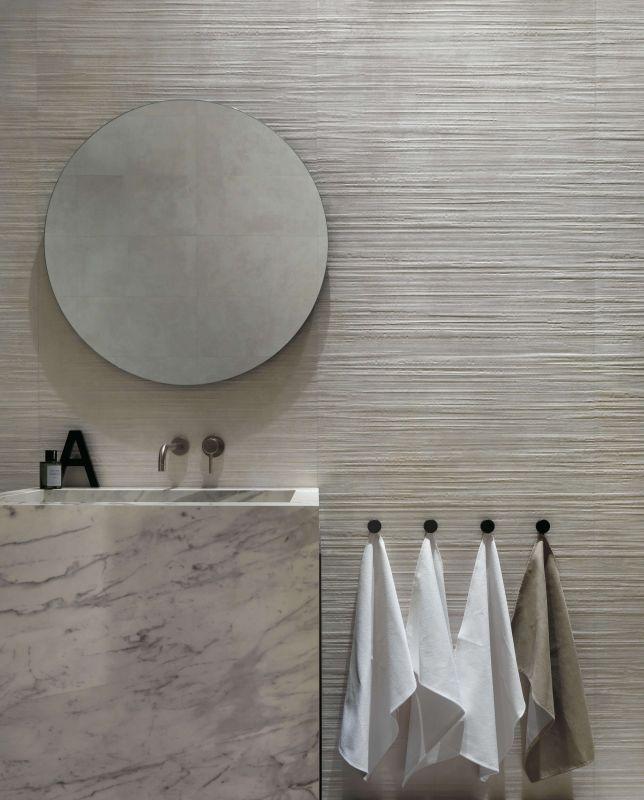 Atlas Concorde Boost Pearl Sage 3d Urban Wall Kupelnove Studio Kosice