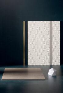 Ceska Keramika Kupelne Kosice Znacka Marca Corona 4d Plain White 1