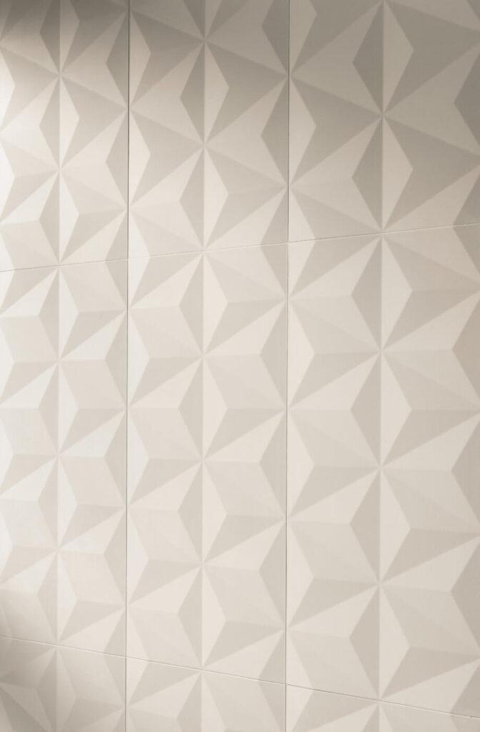 Ceska Keramika Kupelne Kosice Znacka Marca Corona 4d Plain White 2