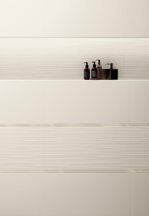 Ceska Keramika Kupelne Kosice Znacka Marca Corona 4d Plain White 3