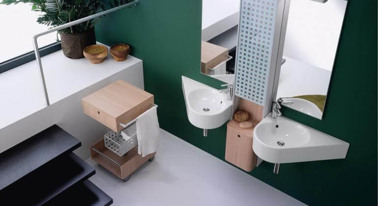 Ideal Standard Umyvadla Seria Asolo Kupelnove Studio Kosice 2