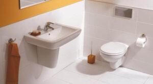 Ideal Standard Umyvadla Seria Eurovit Ceska Keramika Kosice 2